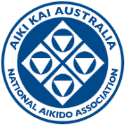 AikiKai Classes at MFC