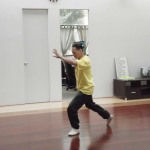 Chen_TaijiQuan_Acedemy_1