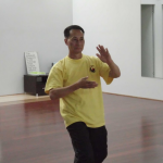 Chen_TaijiQuan_Acedemy_2