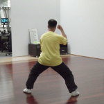 Chen_TaijiQuan_Acedemy_3
